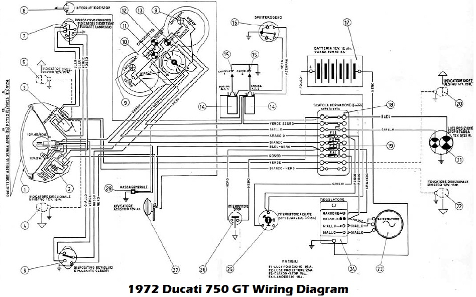 Index of 1972 ducati 750gt wiring diagramg asfbconference2016 Images