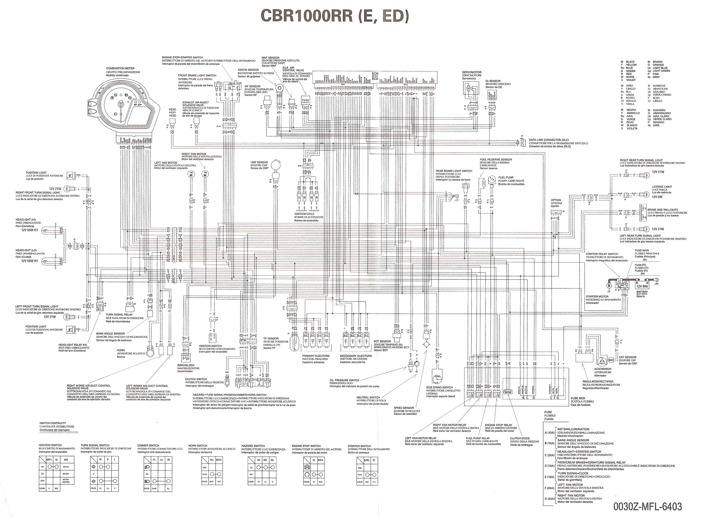 index of 750 ace wiring diagram 2001 2003 jpg