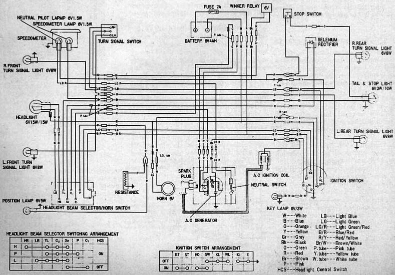 index of suzuki gsxr 600 fuse box wiring diagram 2002 suzuki gsxr 600