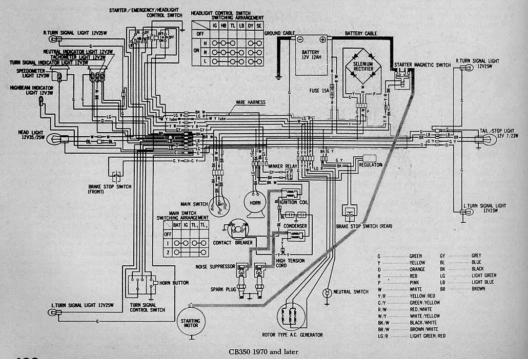 Wiring Diagram Of Kawasaki Aura. Kawasaki. Automotive Wiring ... on onan parts diagrams, kawasaki bayou 220 wiring, kawasaki 110 atv, kawasaki trains, mercury outboard 115 hp diagrams, john deere electrical diagrams, kawasaki carburetor diagram,