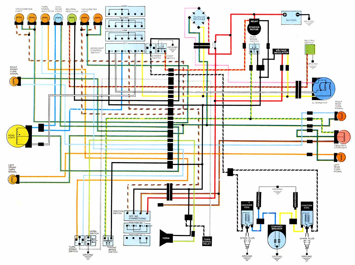 Fabulous Index Of Wiring 101 Mecadwellnesstrialsorg