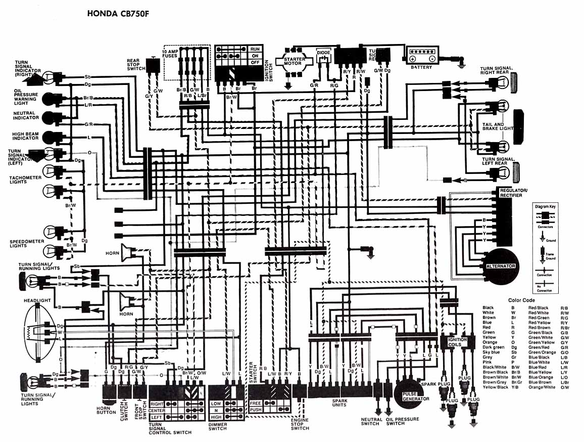 Index Of 75 Jeep Cj5 Ignition Switch Wiring Diagram Honda Cb750fdohc