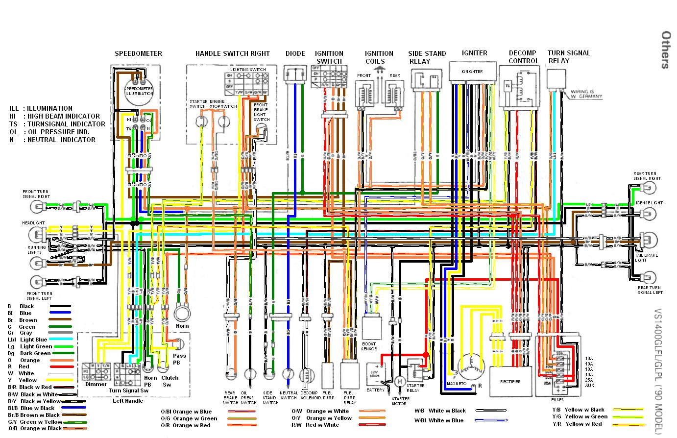 colored wiring diagram colored wiring diagrams online colored wiring diagram