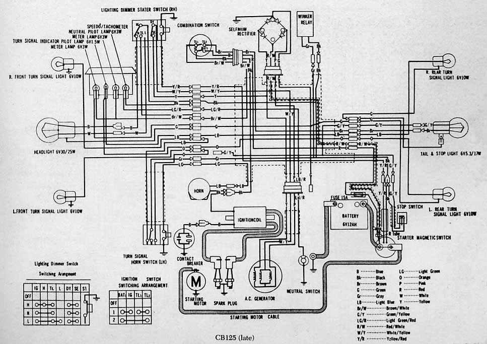 clarion cz100 wiring diagram wiring diagram and schematic design clarion cx501 wiring harness diagram diagrams and schematics