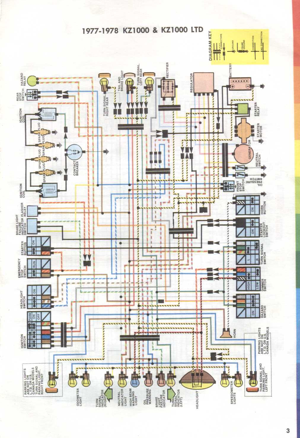 Index Of Horn Wiring Diagram 91 Mr2